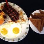 SteakandEggs